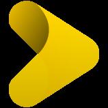 vidéos entreprises